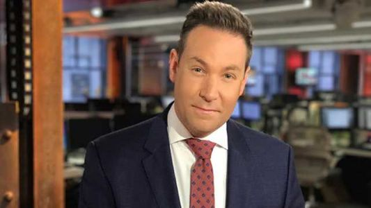 Jeff Rossen joins Hearst Television as Chief National Consumer Correspondent