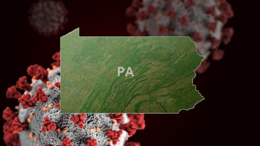 Pa. schools to get more state coronavirus analysis to guide reopening