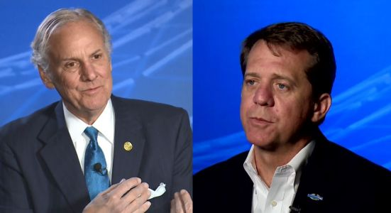 Smith to boost awareness, McMaster to focus on accomplishments in first gubernatorial debate