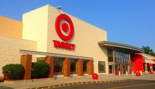 Target to limit number of people in stores as it announces further social distancing guidelines