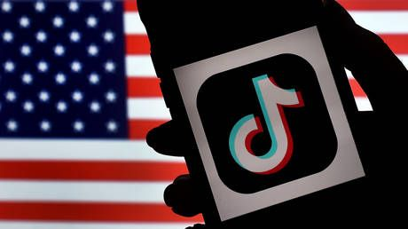 Trump approves TikTok deal with Oracle and Walmart 'in concept,' potentially avoiding app shutdown in US