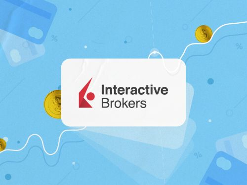 Interactive Brokers review: Securities, research, and global investing options for active traders