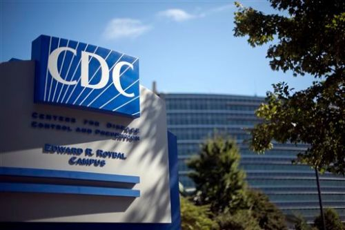 CDC: Delta variant accounts for 83% of US cases