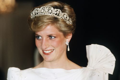 Princess Diana musical will hit Netflix before Broadway in industry first