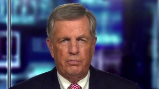 """Brit Hume: Trump's Behavior Post-Election Has Been """"Utterly Disgraceful"""""""