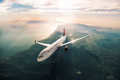 6 Delta Amex cards just launched huge welcome bonuses - for a limited time,you can earn up to 90,000 miles