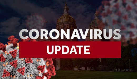 Iowa reports 915 new coronavirus cases, 2 additional deaths