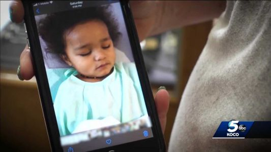 Family searches for answers after 3-year-old boy hospitalized with E. coli