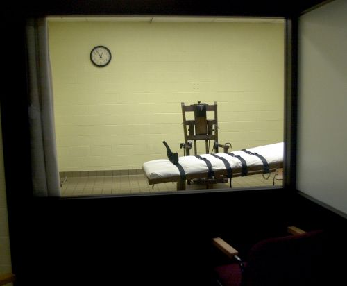 The 2020 presidential candidates say they want to end the death penalty. If only it were so simple