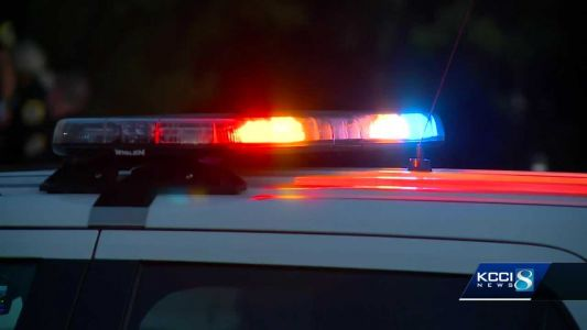 Police find Omaha man shot in head, arrest woman for second-degree murder