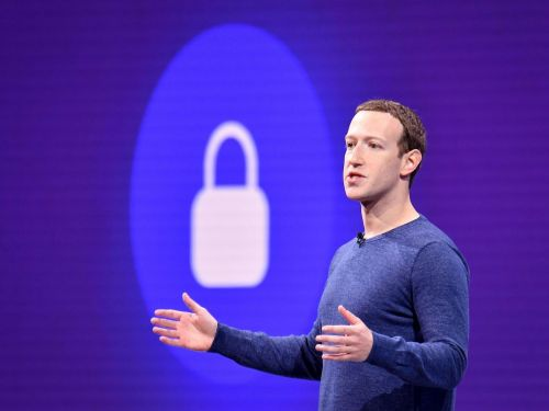Facebook launches ad campaign to defend personalized advertising ahead of Apple privacy change