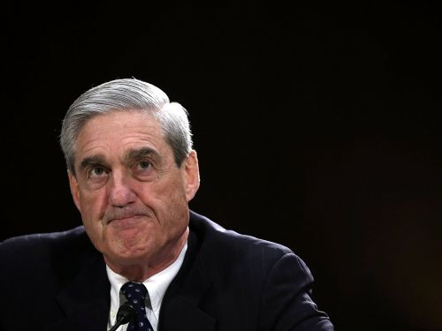 Mueller's investigation into Trump started one year ago - here's how long special prosecutor investigations usually last