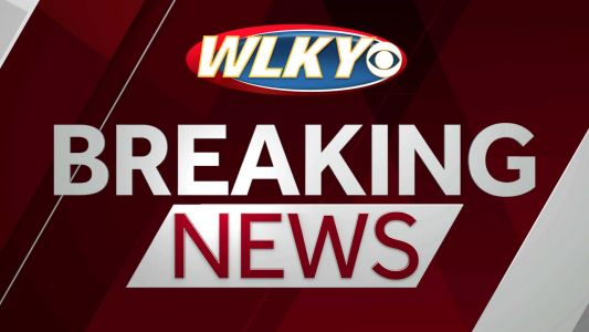 Multiple injuries reported after apparent explosion at Hardin County residence, officials say
