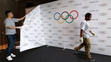 IOC knew Russian athletes were clean, but concealed evidence of their innocence - lawyer