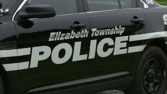 Police ask some residents to stay inside during active police incident in Elizabeth Township