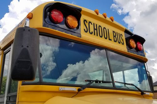 DOE switches school bus driver oversight amid fiascoes