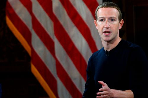 Why Mark Zuckerberg wants to recruit outside the Ivy League liberal bubble