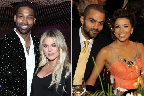 Cheating scandals that have rocked the NBA