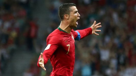 Six Champions Leagues, a World Cup win and the records Ronaldo can still break in his career