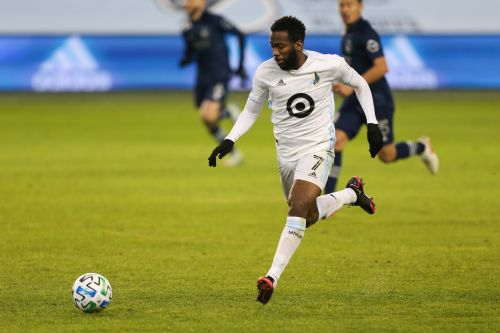 Minnesota United FC Advances To Western Final, Beating Sporting KC 3-0