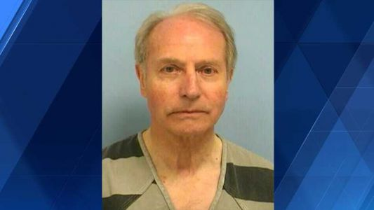Former Waukesha County religious director accused of groping woman during last rites
