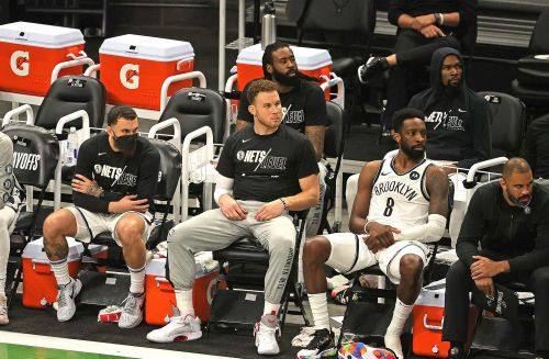 Nets-Bucks Game 7 will be Brooklyn's biggest game in 65 years