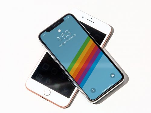 How to restore your iPhone from a backup after taking the 'nuclear option' of a factory reset