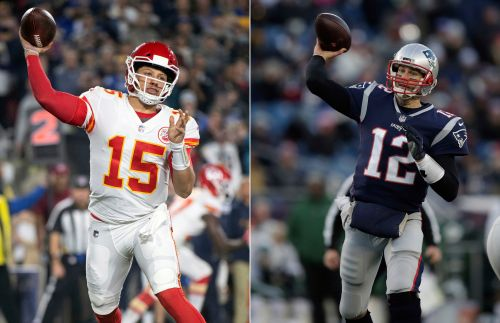 Toughest test wagerers face when it comes to NFL title games