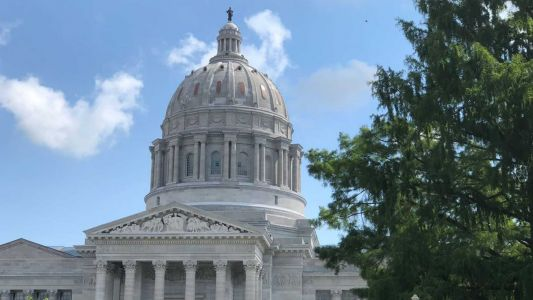 Missouri Supreme Court upholds voter-approved Medicaid expansion with unanimous decision