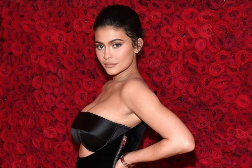 Kylie set to become the youngest self-made billionaire ever