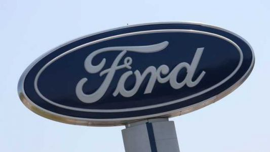 Ford to announce 550 new jobs in Louisville