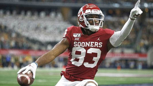 College Football Playoff: 40-point offenses, transfer quarterbacks and more separation than ever