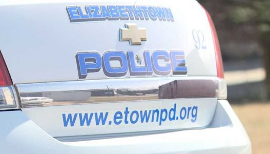 19-year-old driver killed in multi-vehicle crash in Elizabethtown identified