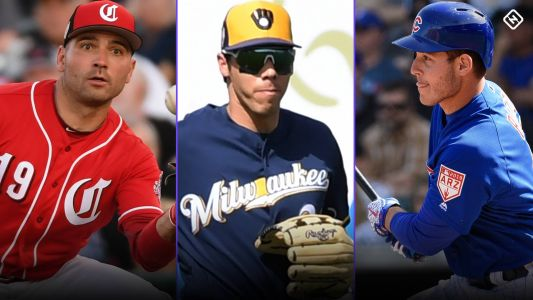 NL Central guide 2019: Biggest strength, weakness and question for each team