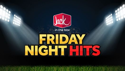 Vote now for our Friday Night Hits Game of the Week