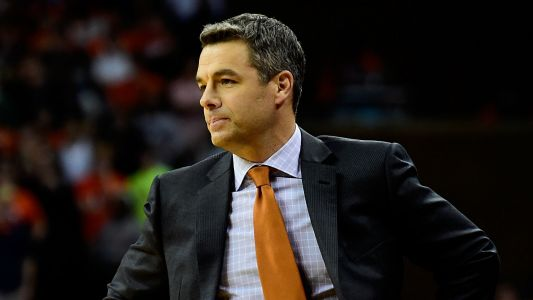 Virginia coach Tony Bennett turns down raise, instead invests $500K in program