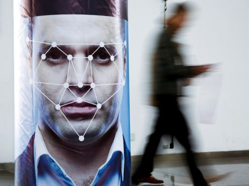Top NYC office landlord Vornado, which just inked a huge deal with Facebook, is deploying facial-recognition tech across its entire portfolio. Here's how it works and what happens with the data