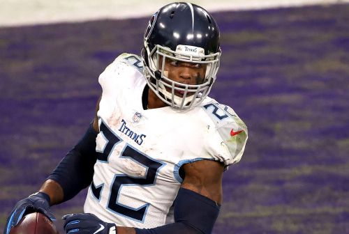 Titans-Colts could end up determining AFC South champ