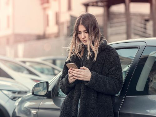 How to sell your car online and get the most money for your sale