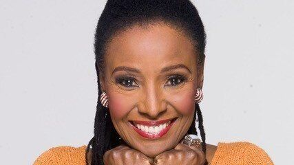B. Smith, Restaurateur And Lifestyle Icon, Dies At 70 Of Early-Onset Alzheimer's