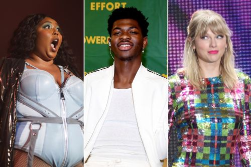 Grammy nominations 2020: Complete list of nominees