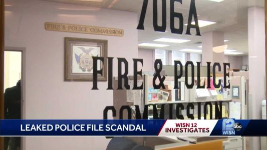 FPC investigator: FPC chair 'consistently untruthful' in leak investigation, violated ethics code