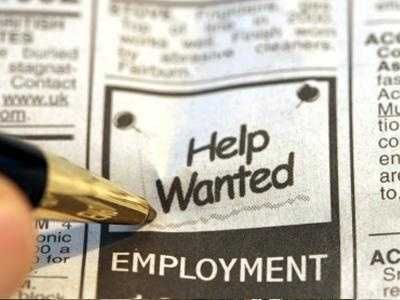 Over 108,000 new unemployment claims filed in Maryland in first week of April
