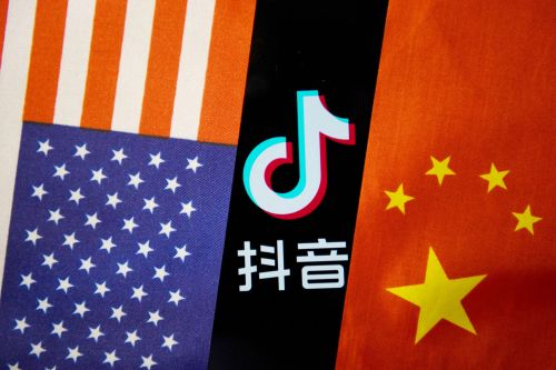 TikTok threatens legal action against Trump's executive order to ban app