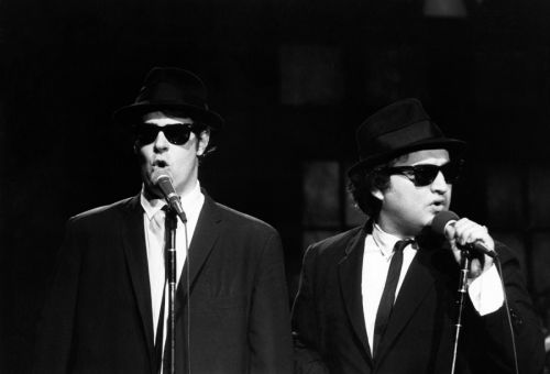 'The Blues Brothers' Wauconda beach to reopen after 30 years