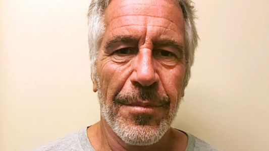 Report: Jeffrey Epstein signed a will 2 days before death