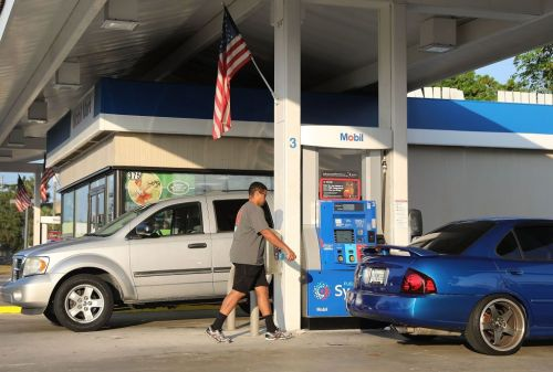 Summer Road Trip Ahead? Gasoline Supply Crunch Means You Should Beware at the Pump
