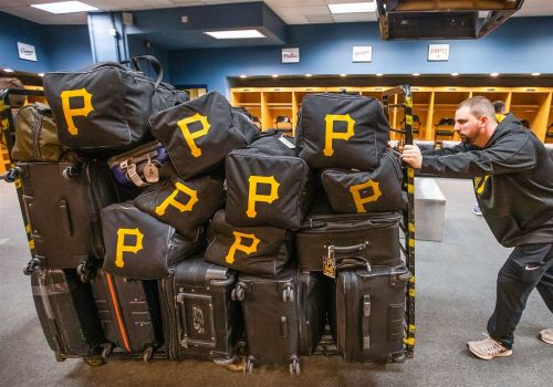 Major League Baseball extends support for minor league players