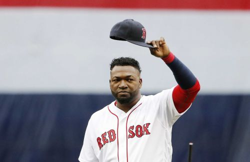 Ortiz was not target of shooting, prosecutor says