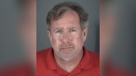 Principal accused of stealing $900 from mentally disabled 9-year-old